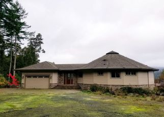 Foreclosed Home in Corvallis 97330 NE HUNDRED OAK LN - Property ID: 4429739679