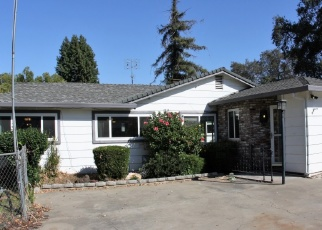 Foreclosed Home in Rio Linda 95673 4TH AVE - Property ID: 4429742299