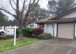 Foreclosed Home in Rancho Cordova 95670 RASHAWN DR - Property ID: 4429743617
