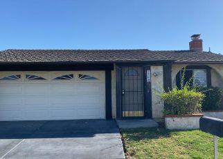 Foreclosed Home in Ventura 93003 BOBWHITE CT - Property ID: 4429752822