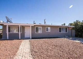 Foreclosed Home in North Las Vegas 89030 HOLMES ST - Property ID: 4429760256