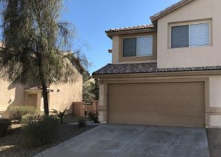 Foreclosed Home in Henderson 89015 SPOTTED EAGLE ST - Property ID: 4429762448
