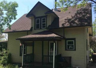 Foreclosed Home in Hickman 68372 S 93RD ST - Property ID: 4429777788