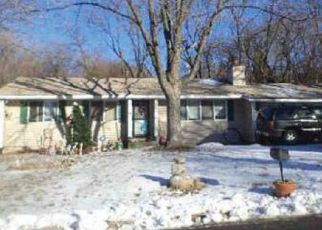 Foreclosed Home in Burnsville 55337 HORIZON RD - Property ID: 4429798806