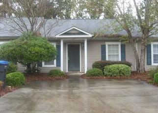 Foreclosed Home in Augusta 30909 BRIDGETON RD - Property ID: 4429864948