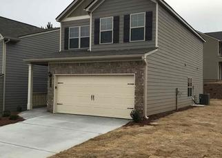 Foreclosed Home in Union City 30291 UNION HILL CT - Property ID: 4429885524