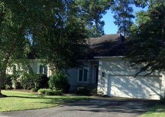 Foreclosed Home in Virginia Beach 23455 LAWSON COVE CIR - Property ID: 4429896467