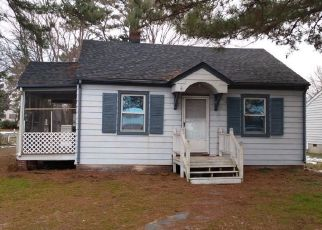 Foreclosed Home in Richmond 23227 WINNETKA AVE - Property ID: 4429899541