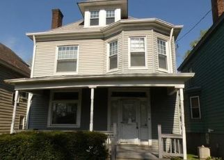 Foreclosed Home in Pittsburgh 15202 FOREST AVE - Property ID: 4429930637