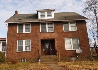 Foreclosed Home in North Versailles 15137 ARLINGTON AVE - Property ID: 4429932831