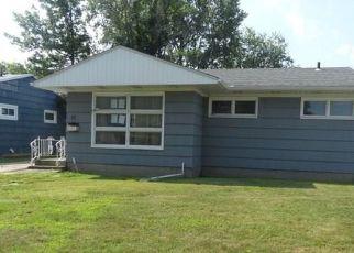 Foreclosed Home in Tonawanda 14150 KERR AVE - Property ID: 4429938968
