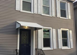 Foreclosed Home in Troy 12183 JAMES ST - Property ID: 4429952984