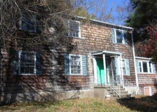 Foreclosed Home in Bridgeport 06606 PLATT ST - Property ID: 4429977494