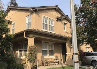 Foreclosed Home in San Jose 95122 ROBERTS PL - Property ID: 4430012986