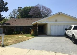 Foreclosed Home in North Hills 91343 RAYEN ST - Property ID: 4430038372