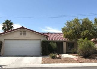 Foreclosed Home in North Las Vegas 89032 ERICA DR - Property ID: 4430043634