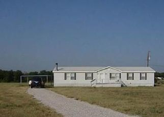 Foreclosed Home in Rhome 76078 PRIVATE ROAD 4422 - Property ID: 4430072536