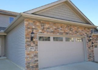 Foreclosed Home in Peoria 61615 BROMPTON CT - Property ID: 4430096179
