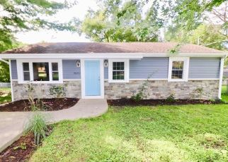 Foreclosed Home in Des Moines 50317 E 39TH ST - Property ID: 4430109318