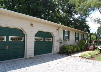 Foreclosed Home in Buchanan 38222 CLAYTONTOWN RD - Property ID: 4430126403