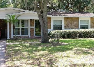 Foreclosed Home in Tampa 33617 FERN CLIFF AVE - Property ID: 4430149619