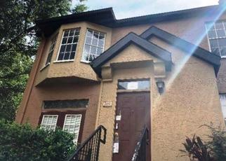 Foreclosed Home in Orlando 32835 RALEIGH ST - Property ID: 4430153111