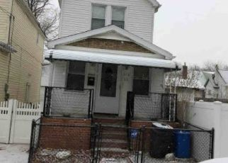 Foreclosed Home in Jamaica 11436 146TH ST - Property ID: 4430247732