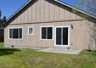Foreclosed Home in Redmond 97756 SW QUARTZ AVE - Property ID: 4430271373