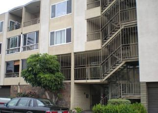 Foreclosed Home in Long Beach 90802 HERMOSA AVE - Property ID: 4430280125