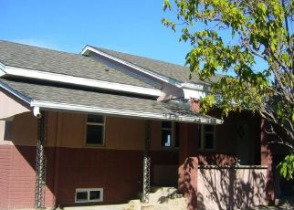 Foreclosed Home in Pueblo 81006 ROSELAWN RD - Property ID: 4430291972