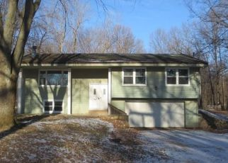 Foreclosed Home in Willis 48191 TALLADAY RD - Property ID: 4430349329