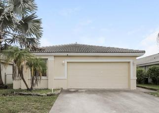Foreclosed Home in Fort Lauderdale 33321 RED HEART LN - Property ID: 4430383944