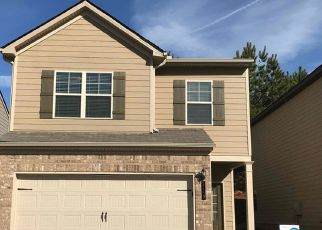 Foreclosed Home in Union City 30291 UNION HILL CT - Property ID: 4430395312