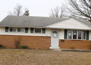 Foreclosed Home in Woodbury 08096 MONMOUTH RD - Property ID: 4430416794