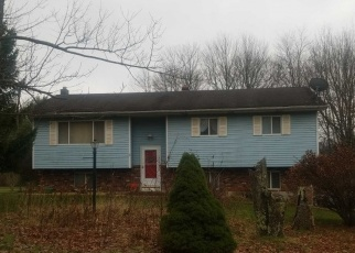 Foreclosed Home in Middletown 10940 MAUREEN DR - Property ID: 4430424668