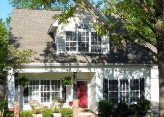 Foreclosed Home in Huntersville 28078 GLENCREEK LN - Property ID: 4430426866