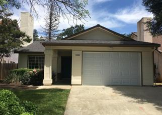 Foreclosed Home in Fresno 93720 E PALISADE DR - Property ID: 4430444375