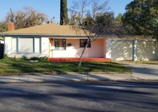 Foreclosed Home in Modesto 95350 SUNRISE AVE - Property ID: 4430445245