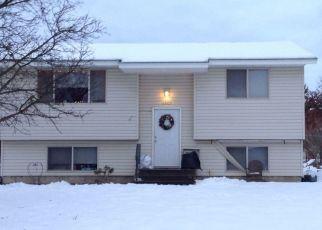 Foreclosed Home in Newman Lake 99025 N HAYE ST - Property ID: 4430450508