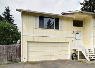 Foreclosed Home in Puyallup 98374 121ST AVENUE CT E - Property ID: 4430453123