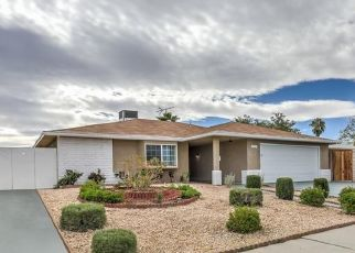 Foreclosed Home in Las Vegas 89121 E HARMON AVE - Property ID: 4430473271