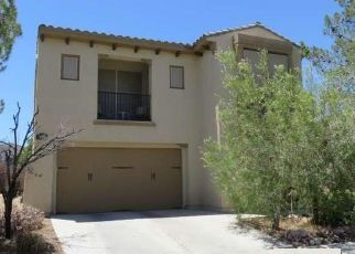 Foreclosed Home in Henderson 89011 VIA RIPAGRANDE AVE - Property ID: 4430480286