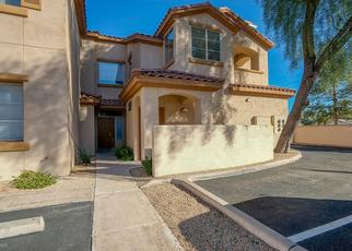 Foreclosed Home in Scottsdale 85251 N MILLER RD - Property ID: 4430485993