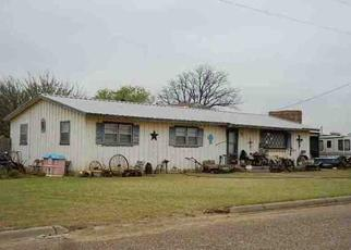 Foreclosed Home in Abernathy 79311 S AVENUE F - Property ID: 4430494749
