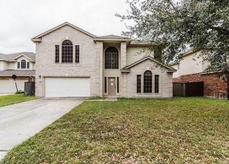 Foreclosed Home in Mcallen 78501 N 51ST ST - Property ID: 4430497816