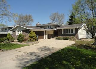 Foreclosed Home in Lansing 60438 191ST PL - Property ID: 4430558693