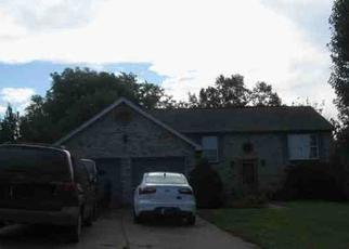 Foreclosed Home in Independence 41051 FOUNDERS LN - Property ID: 4430603357