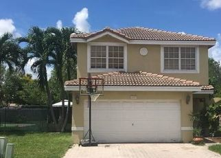 Foreclosed Home in Fort Lauderdale 33351 NW 55TH ST - Property ID: 4430623508