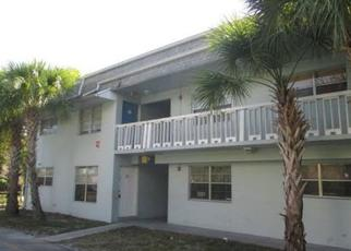 Foreclosed Home in Fort Lauderdale 33317 NW 5TH ST - Property ID: 4430626122