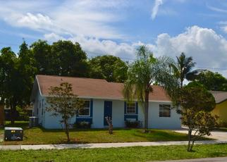 Foreclosed Home in Pompano Beach 33064 NE 1ST AVE - Property ID: 4430630518
